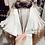 Thumbnail: Paper Not Foil -hairdressing foil alternative
