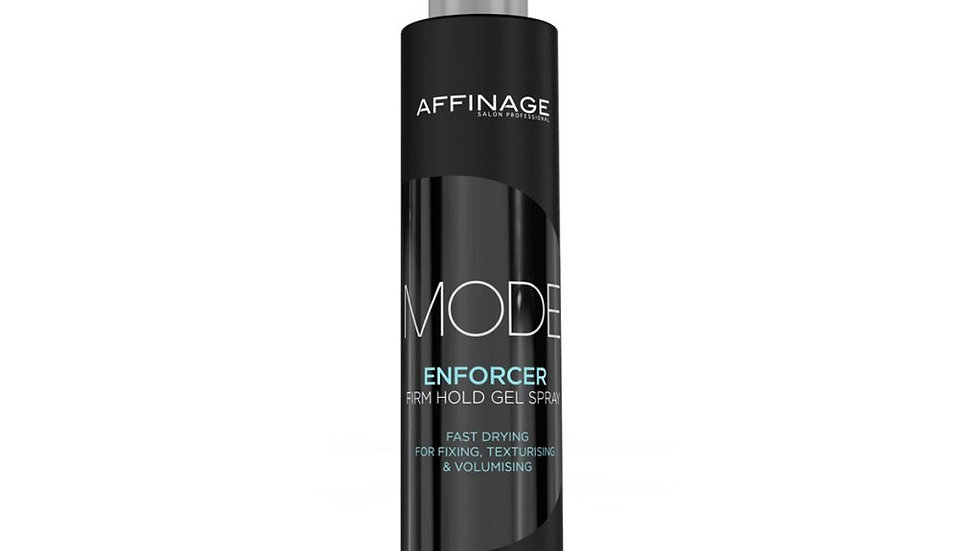 Mode Enforcer 250ml