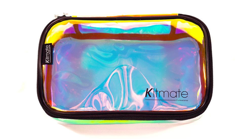 Kitmate Eco Friendly - Maxi Make Up Bag