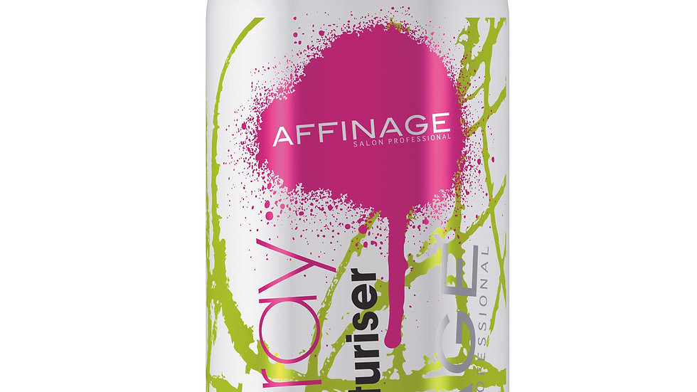 Affinage Salt Spray