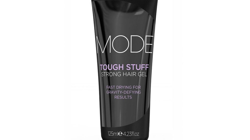 Mode Tough Stuff 125ml