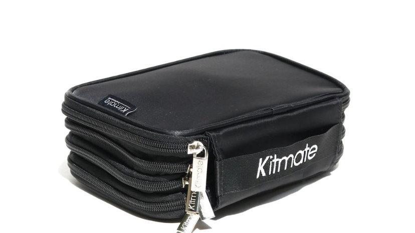 Kitmate Pencil Kit