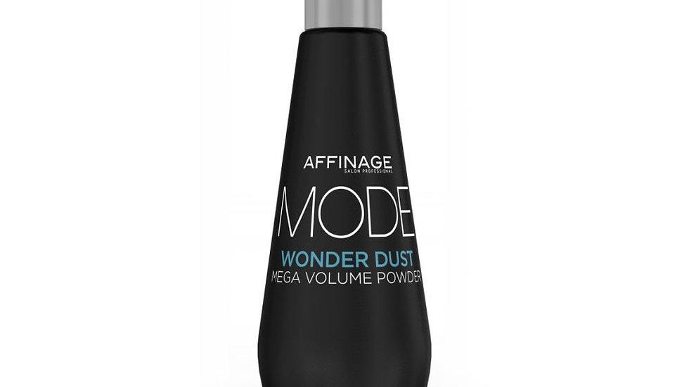 Mode Wonder Dust 20g