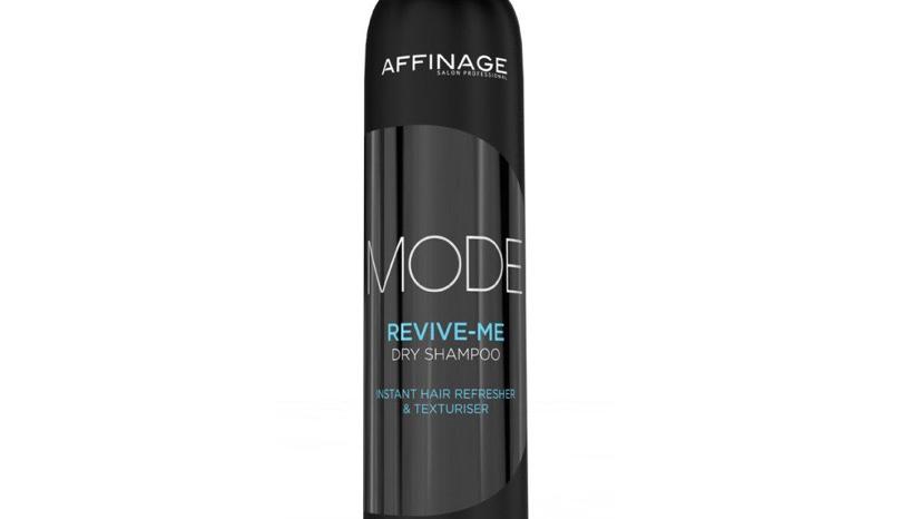 Mode Revive-Me Dry Shampoo 300ml