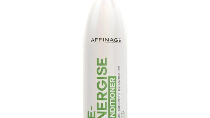 Re-Energise Conditioner 300ml