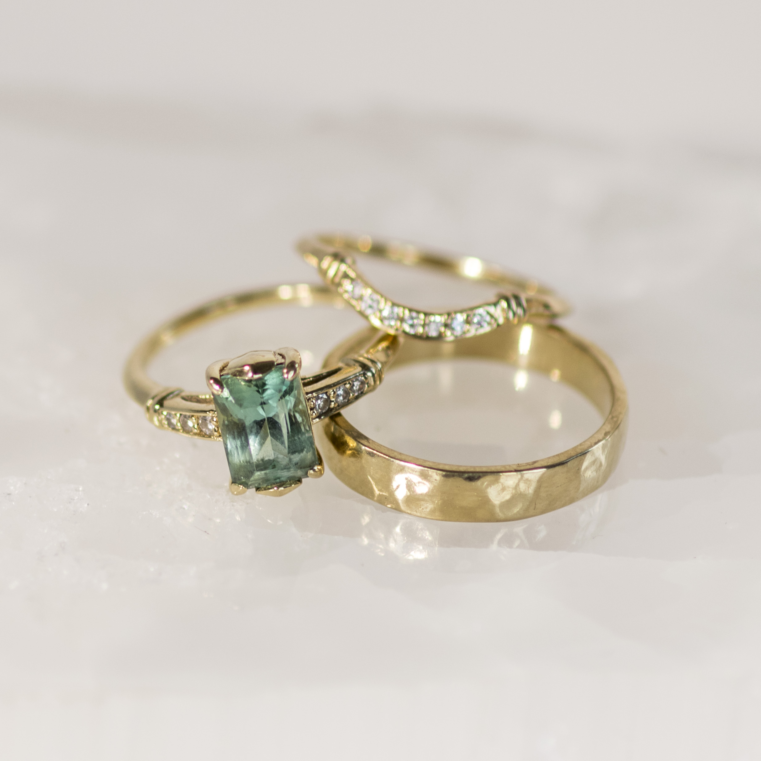 bevyofobjects_engagement rings