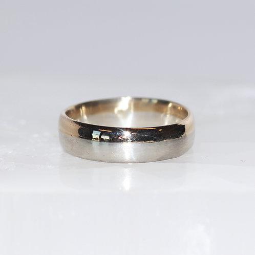 Centaur Ring