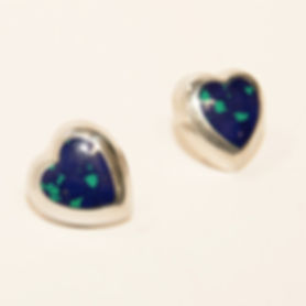 azurite heart earrings_edited_edited.jpg