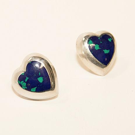 azurite heart earrings_edited_edited.jpg