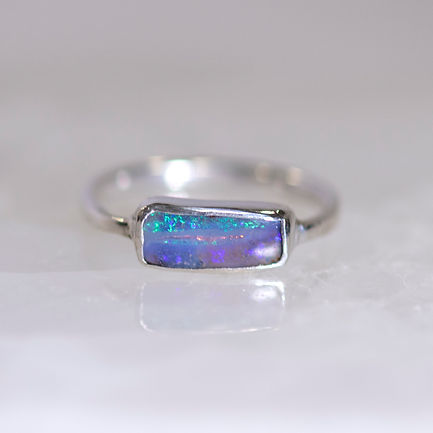 opal ring front view.jpg