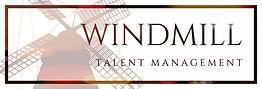 Windmill Talent LOGO.jpg