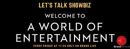 FB Cover Let's talk ShowbIz (1).png