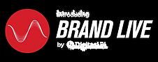 logo-bl-big.png