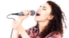 rock-singing-lessons-London.jpg