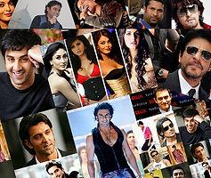 celebrity artist management indore