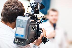 digital production short films portfolio shoot wedding photography digital advertisement
