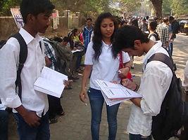 market analysis research indore madhya pradesh