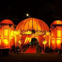 wedding planner indore madhya pradesh sangeet mahila sangeet ladies sangeet mehendi bride groom enrty