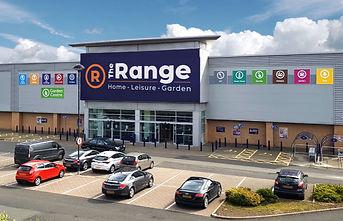 The Range 1559637932_1506.jpg