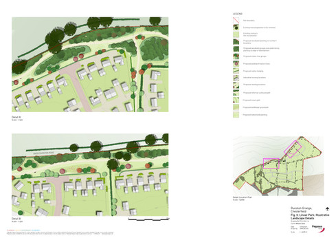 P19-2720_14 Fig 9 Linear Park - Illustra