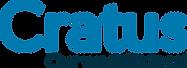 cratus-logo.png
