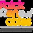 Falck_logo.png