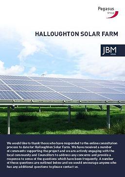 P18-2917_21A Hullaughton FAQLeaflet page