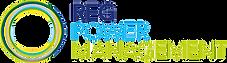 REG Power Management logo_hi_res.png