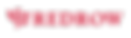Redrow Logo.png