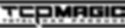 TCP Black Logo.png