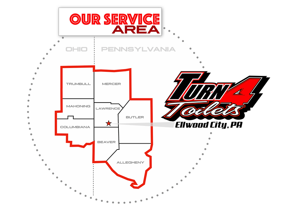 T4T - Service Area Map.png