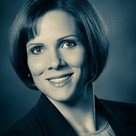 DANIELLE HANSEN, DO, MS (Med Ed), MHSA