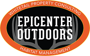 Epicenter Outdoors Logo.png