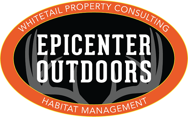 Epicenter Outdoors Logo