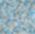 ALTSMAN-DECORATIVE-CONCRETE-FLAKES-BLUE-