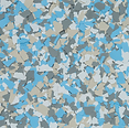 ALTSMAN-DECORATIVE-CONCRETE-FLAKES-BLUE-