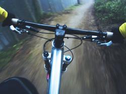 man-cycling-1000x750