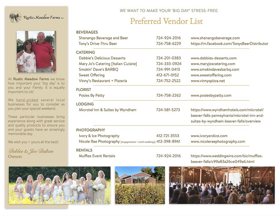 RUSTIC-MEADOW-FARMS-PREFERRED-VENDOR-LIS