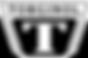 cropped-cropped-torginol_logo-1-e1522781