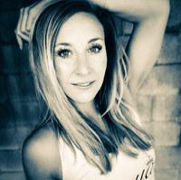 AMIE CHRISTINE - Faith-Based Health & Fitness Coach