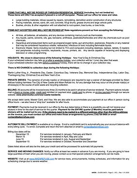 CITY-OF-NEW-CASTLE-COLLECTION-GUIDELINES-PAGE2