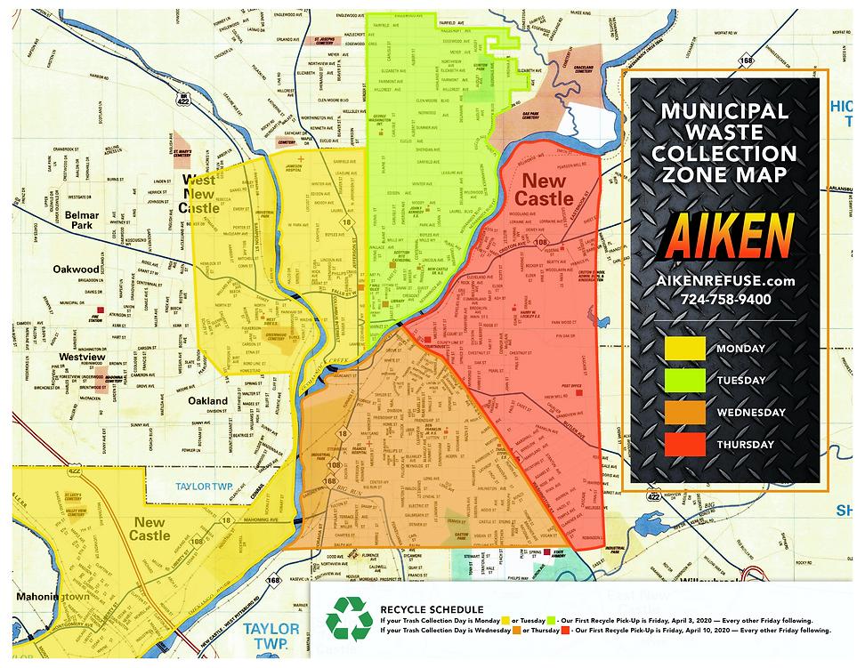 AIKEN - ZONE MAP - 1-28-2020.png