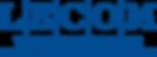 LEC_logo.png