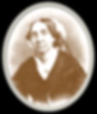 Mrs. Sarah Foster Hanna - Washington Cemetery Founder