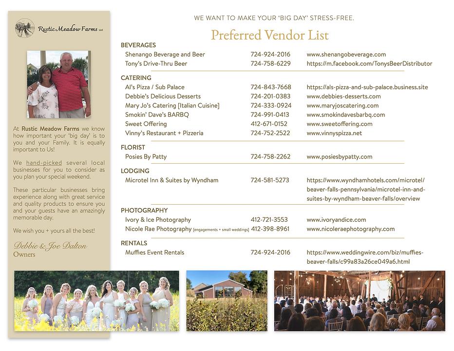 RUSTIC-MEADOW-FARMS-VENDOR-LIST-6-4-2021