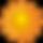 Download-Sun-PNG.png