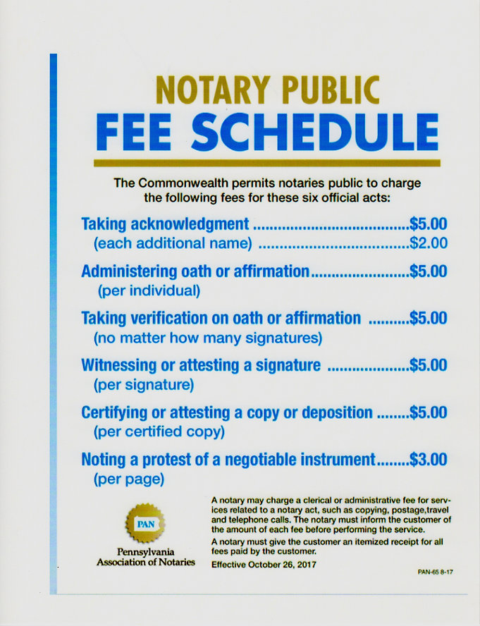 WC - Notary Service Fee Schedule.jpeg