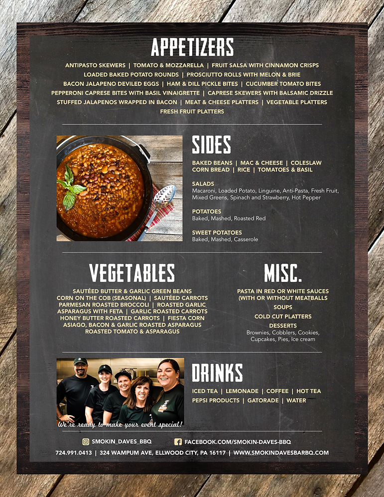 SDBBQ - Catering Menu - back.png