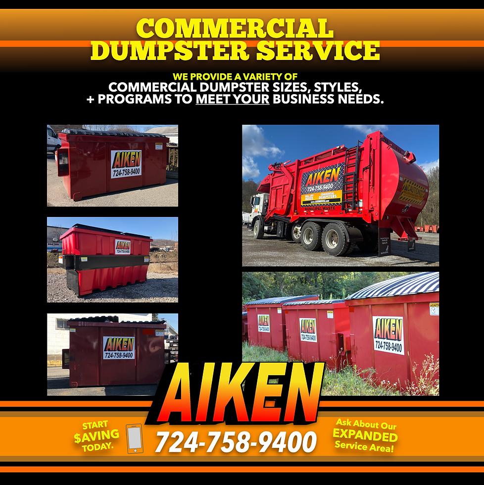 AIKEN - Commercial Dumpster Service.png