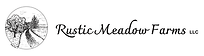 RUSTIC-MEADOW-FARMS-LOGO.png